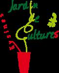 jardin-de-culture