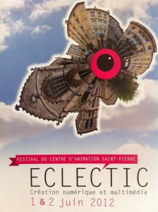 festival_eclectic